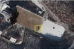 Mỹ: Bình Nhưỡng đã rút tên lửa khỏi bệ phóng