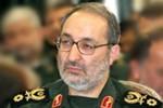 Iran gửi điện mừng Bắc Triều Tiên phóng tên lửa thành công
