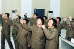 Unha-3 là thành quả của 40 năm công nghệ tên lửa Bắc Triều Tiên
