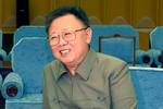 Triều Tiên lập giải thưởng quốc tế Kim Jong-il