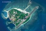"""Bloomberg: Trung Quốc đổ 1,6 tỉ USD xây sân bay trái phép tại """"Tam Sa"""""""