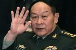 """""""Nếu Trung Quốc tiếp tục cứng đầu, xung đột ở Biển Đông khó tránh!"""""""