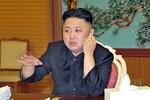 """Kim Jong-un họp Quân ủy Trung ương ra """"quyết định quan trọng"""""""