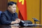 """Bình Nhưỡng dọa """"thống nhất Triều Tiên"""", Bắc Kinh triệu gấp Đại sứ"""