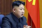 Chosun: Triều Tiên sẽ cho nổ thử nghiệm 2 đầu đạn hạt nhân