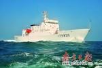 """Trung Quốc sẽ """"tuần tra toàn diện"""" Biển Đông"""