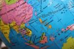 """Trung Quốc ngấm ngầm tuồn quả địa cầu """"lưỡi bò"""" vào Philippines"""