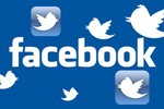 Facebook công bố bị tấn công máy chủ