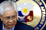 """Philippines: Vụ kiện """"lưỡi bò"""" TQ bước vào """"thời điểm quan trọng"""""""