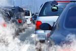 Giới khoa học cảnh báo, ô nhiễm không khí ở TQ có thể gây chết người