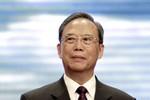 Cựu Phó thủ tướng Trung Quốc sẽ đi thăm Đài Loan