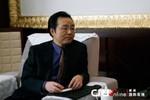 """Philippines kiên quyết ra tòa, Trung Quốc mới lo """"xây dựng lòng tin"""""""