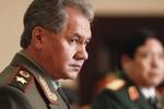 Nga sẽ hỗ trợ Việt Nam đào tạo hải quân