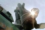 Bắc Triều Tiên hiện có khoảng 1000 quả tên lửa