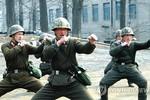Bắc Triều Tiên: Độc lập quan trọng hơn cuộc sống!