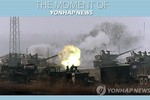 Bất chấp Triều Tiên đe dọa, tập trận Mỹ - Hàn bắt đầu