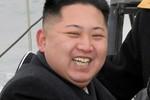 Chosun: Kim Jong-un có khoảng 4-5 tỉ USD trong tài khoản
