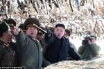 Triều Tiên tiếp tục dọa dẫm, Mỹ - Hàn bàn 30 kịch bản đối phó tấn công