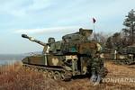 """Bắc Triều Tiên: Quân đội Hàn Quốc """"quá hiếu chiến""""!"""