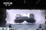 Video: Hạm đội Nam Hải tập trận ở Biển Đông