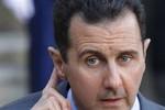 Đại sứ quán Syria tại Nga bác tin Tổng thống Assad đã chết