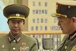Triều Tiên cố tình bộc lộ lực lượng: 30 tàu ngầm, 1852 chiến đấu cơ?