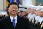 """Học giả TQ: Tập Cận Bình """"rắn"""" hơn Hồ Cẩm Đào trong vấn đề Biển Đông"""
