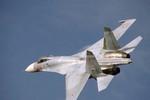 Trung Quốc xác nhận rơi máy bay quân sự Su-27, 2 phi công thiệt mạng