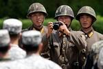 Sáng mai 2 miền Triều Tiên có thể sẽ tái khởi động đàm phán