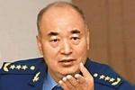 Quân đội Trung Quốc học tập quyết tâm và ý đồ của Tập Cận Bình