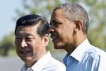 """Mỹ """"nhắc nhẹ"""", Trung Quốc sẽ không xuống nước ở Biển Đông, Hoa Đông"""