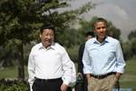 Kết thúc hội nghị Tập Cận Bình - Obama, kết quả không công bố