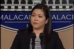 Philippines: Tranh chấp chủ quyền chỉ là một phần của quan hệ với TQ