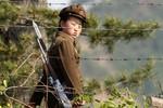 Mỹ - Nhật - Hàn nhóm họp về Bắc Triều Tiên