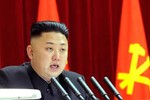 Cựu Ngoại trưởng Trung Quốc: Quyền lực Kim Jong-un khó có thể sụp đổ