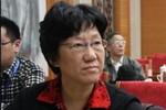 Nữ tướng Trung Quốc: Rủi ro và lợi ích khi hợp tác quân sự với Mỹ