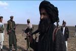Mỹ và Taliban nối lại đàm phán hòa bình trực tiếp