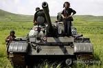 Triều Tiên đã biên chế thêm 900 xe tăng mới, nhiều gấp đôi Hàn Quốc