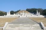 Ảnh di tích lịch sử Kaesong Triều Tiên được UNESCO công nhận di sản