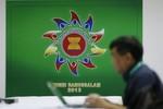 Ngoại trưởng ASEAN họp: Biển Đông là tiêu điểm, Triều Tiên lần đầu dự