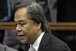 Philippines: Trung Quốc chỉ dọa mồm chứ không dám gây chiến Biển Đông