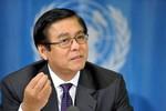 ASEAN không thể lớn mạnh nếu không giải quyết vấn đề Biển Đông