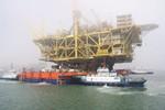 Báo Malaysia: Trung Quốc có thể phát động chiến tranh vì dầu mỏ