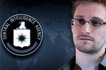 Mỹ đe dọa Venezuela sẽ gặp rắc rối nếu cấp tị nạn cho Edward Snowden