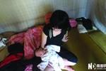 Trung Quốc: Nữ sinh 12 tuổi sinh con để tố cáo 3 thầy giáo cưỡng dâm