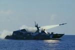Hoàn Cầu: Mỹ sẽ không tham chiến nếu nổ ra xung đột ở Biển Đông