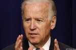Phó Tổng thống Mỹ: Không ai được đe dọa, ép buộc, xâm lược ở Biển Đông