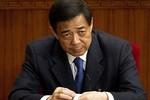 Trung Quốc sẽ xử công khai Bạc Hy Lai tại Sơn Đông