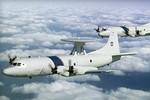 Máy bay do thám Mỹ thường xuyên tuần tra ở Biển Đông, Trường Sa