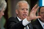 Joe Biden: Mỹ thúc Trung Quốc phải ngồi đàm phán COC với ASEAN